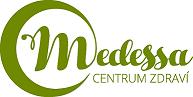Medessa